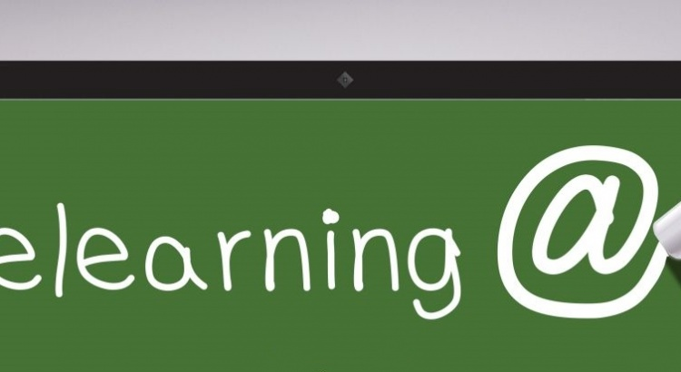 bhp e-learning